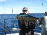 Fishing Merimbula - Reel Affair