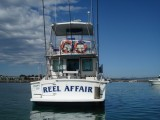 Reel Affair