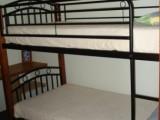merimbula accommodation