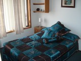 accommodation merimbula