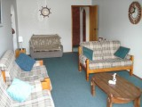 accommodation - Reel Affair