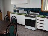 accommodation merimbula - reel affair
